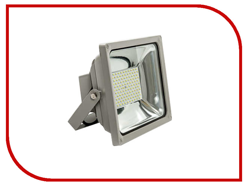 Лампа ASD СДО-3-100 100W 160-260V 6500K IP65 4690612002897