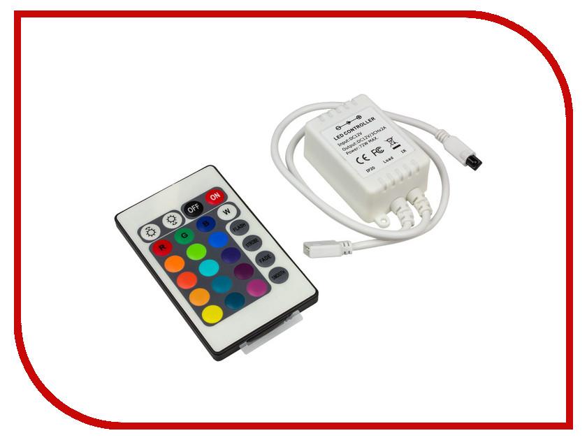 Контроллер ASD LS-CA-6 6А 12В 4680005959129