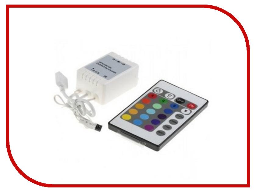 Контроллер ASD LS-CB-12 12А 12В 4680005959136<br>
