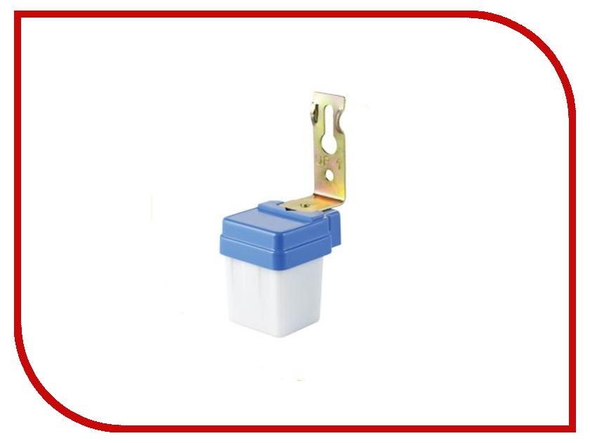 Датчик движения ASD ФР-606 6А 220V 4607177992440 - фотореле