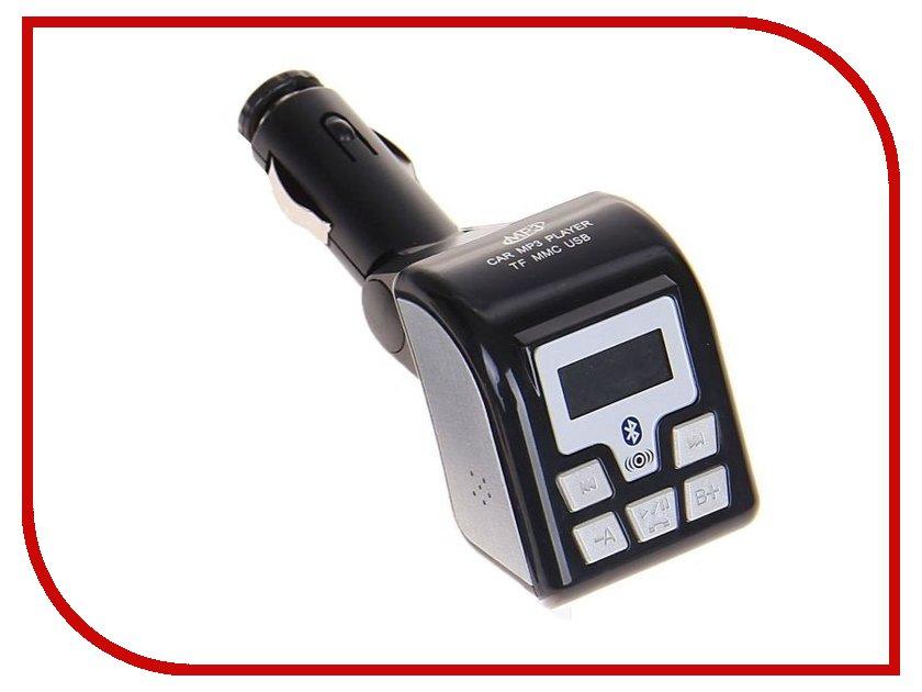 FM-Трансмиттер Luazon 958902
