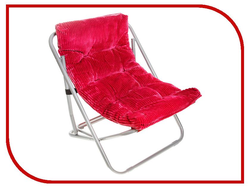 Стул Onlitop Briz 892045 Bordo стул onlitop migel briz 161296 blue cyan кресло качалка