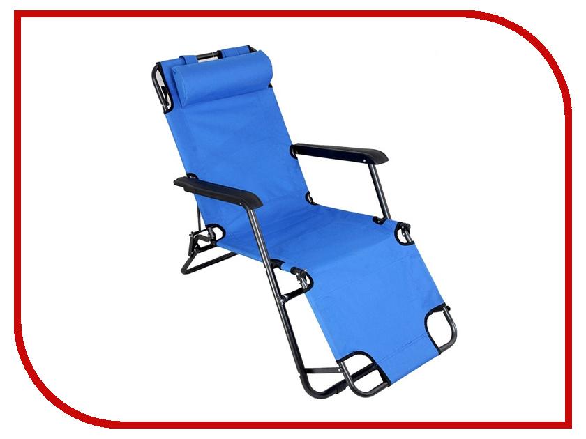 Стул Onlitop 134154 Blue стул onlitop складной blue 134201