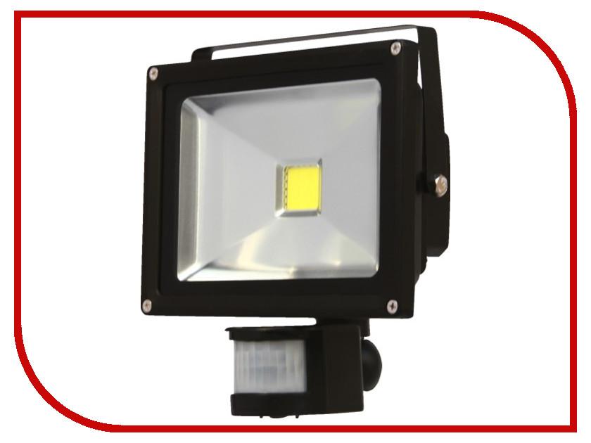 Лампа Leek LE FL LED2 30W NT CW IP65 LE040302-0009<br>