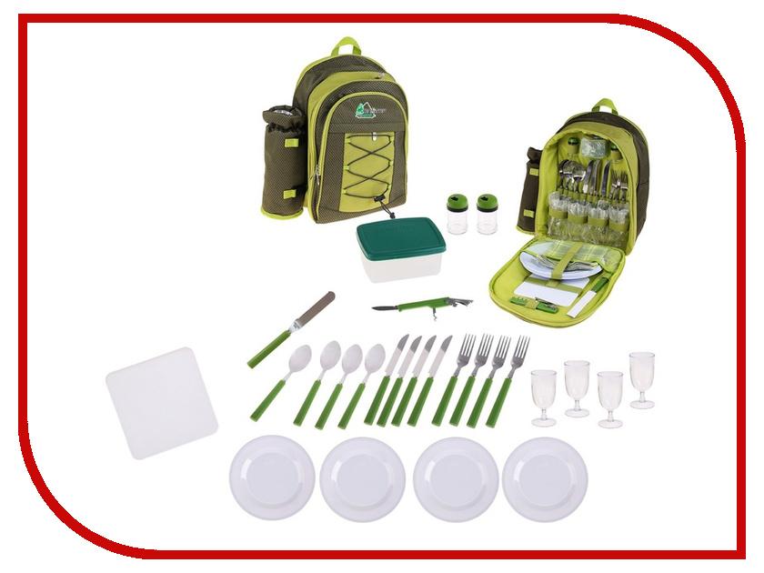 Набор для пикника Onlitop PREMIUM Р-003 12L 116485<br>