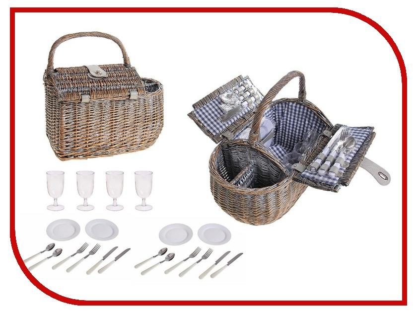 Набор для пикника Onlitop Isabela ZQ1-2521 119301