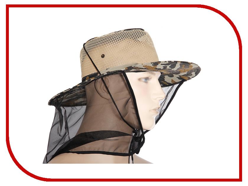 Средство защиты из сетки Onlitop 132819 средство защиты из сетки coghlans deluxe head net 9360