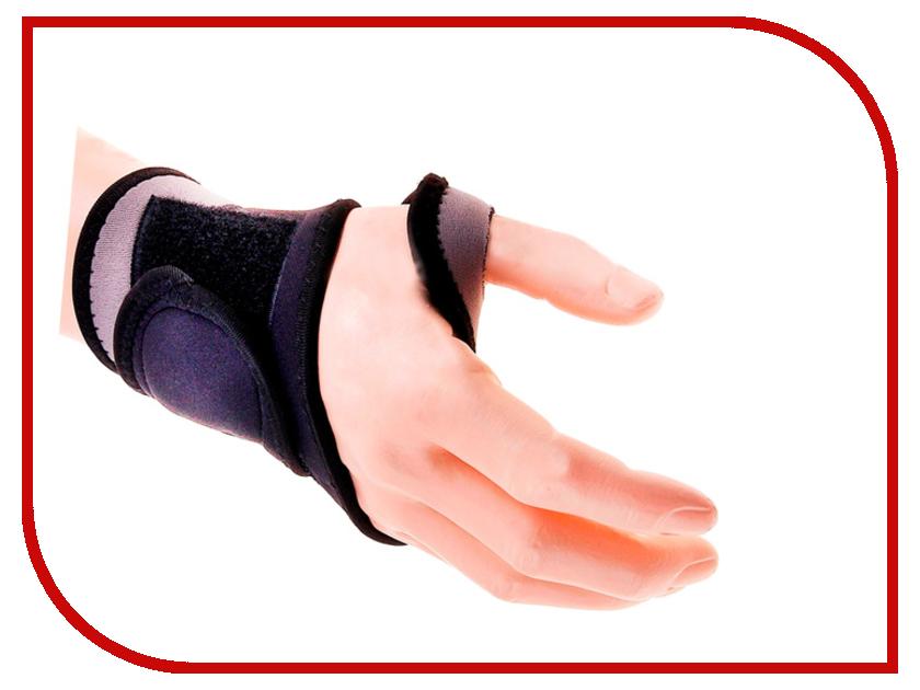 Ортопедическое изделие Onlitop Суппорт запястья pL 634948 коврик onlitop blue 134199