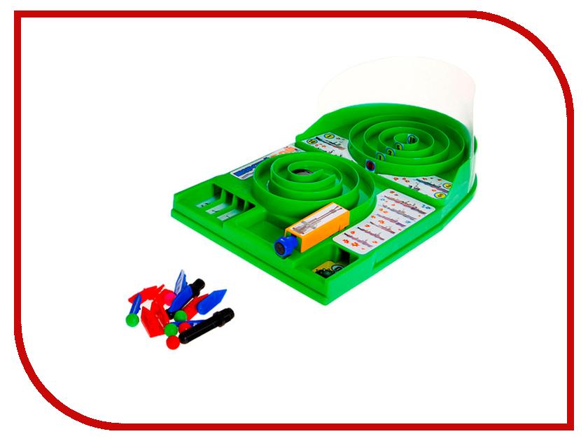 Настольная игра ОмЗЭТ Морской бой 480753 игрушка морской бой киев купить