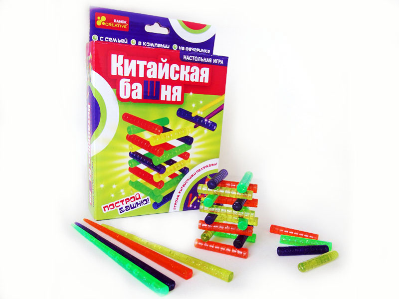 http://static.pleer.ru/i/gp/223/591/norm.jpg