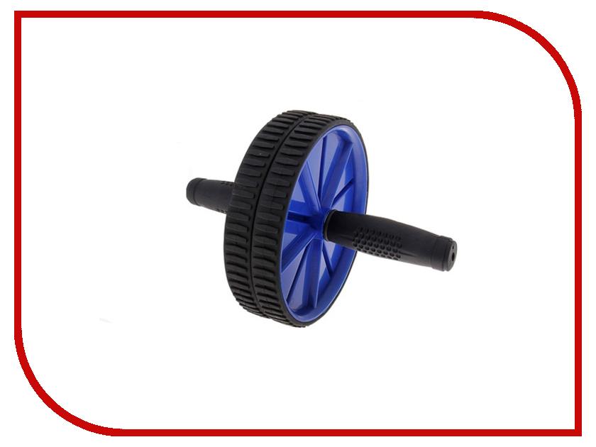 Тренажер Onlitop 415827 коньки onlitop 223f 37 40 blue 806164