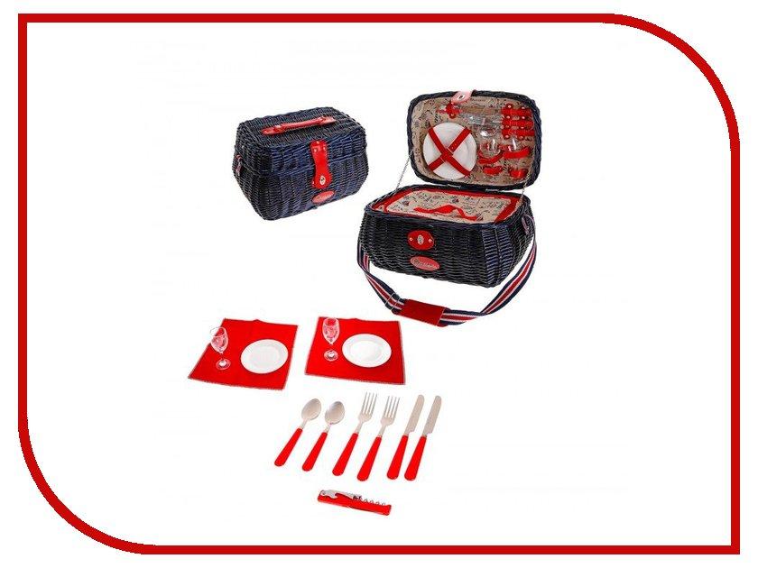 Набор для пикника Onlitop Assol ZQ1-2933 / 867048