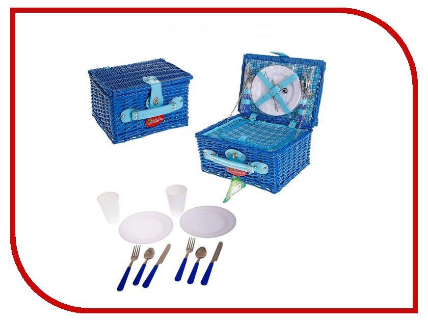 Набор для пикника Onlitop Sandra ZQ1-3060 / 867051