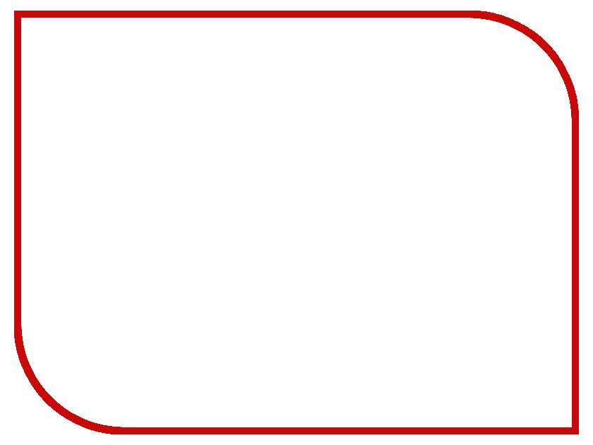 Colorama 1x1.3m Super White COCM1309