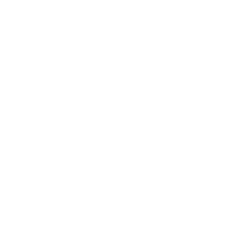 Фон Colorama 1x1.3m Super White COCG1309