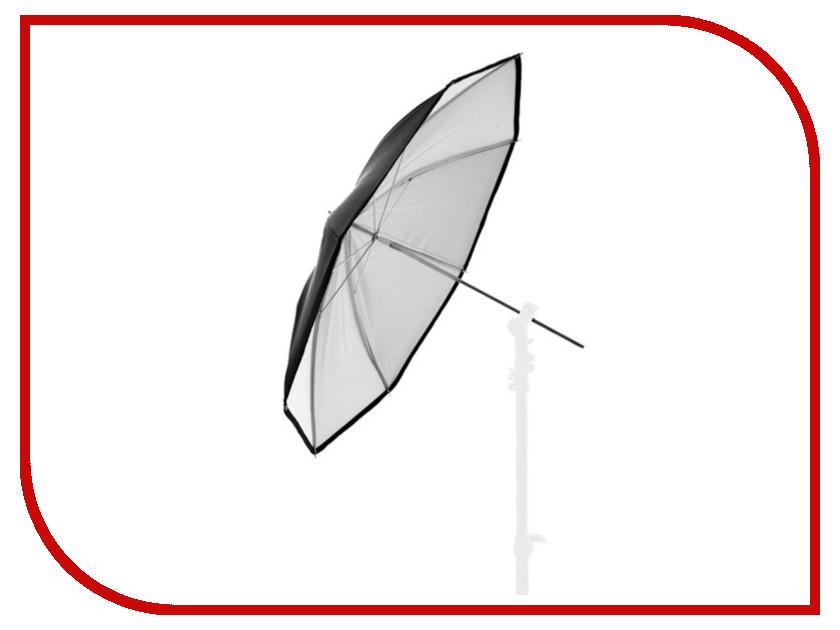 Lastolite Umbrella Bounce PVC 78cm LL LU3212F