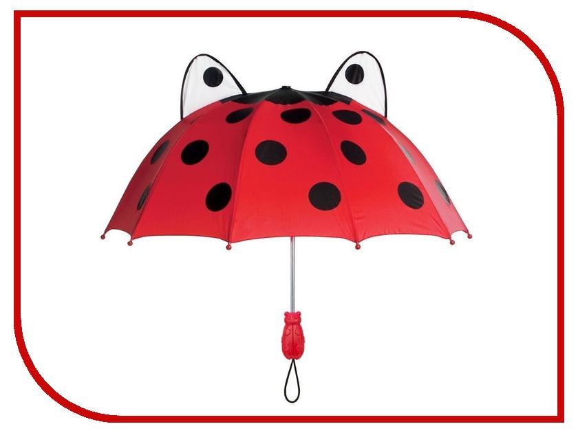 Зонт Kidorable Божья Коровка U-LB