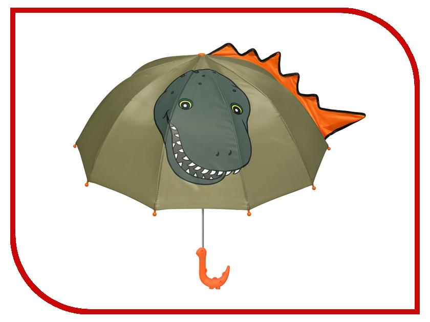 Зонт Kidorable Динозавр U-Dinosaur