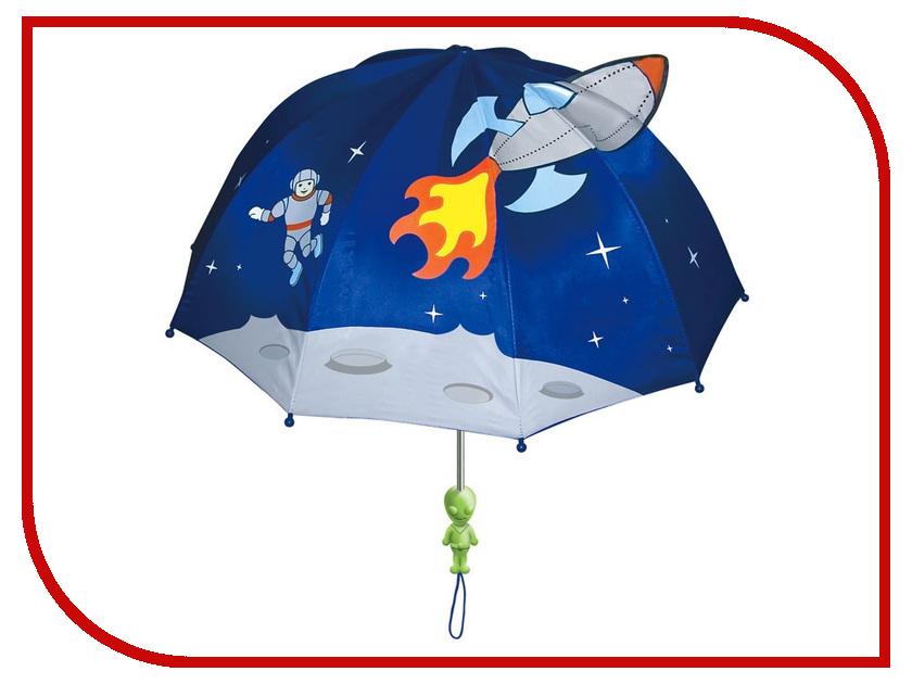 Зонт Kidorable Космонавт U-Space
