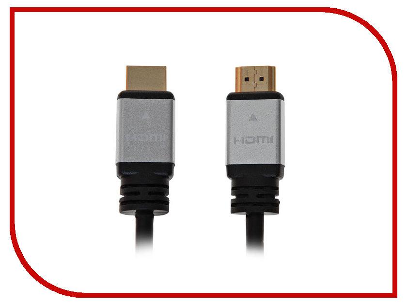 ��������� Oxion ���� HDMI / HDMI V1.4 5m OX-HDMI5V1.4LXY