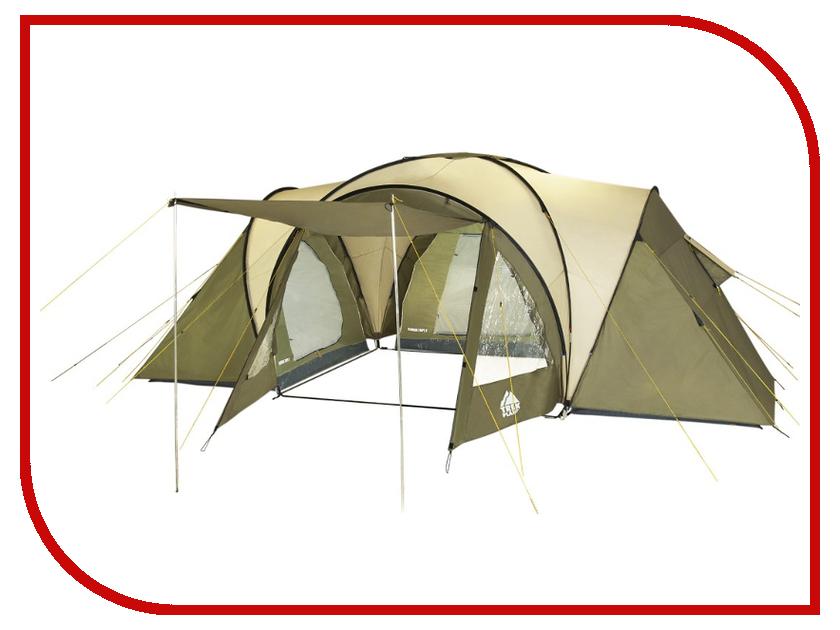 Палатка Trek Planet Florida Tripl 6 70238