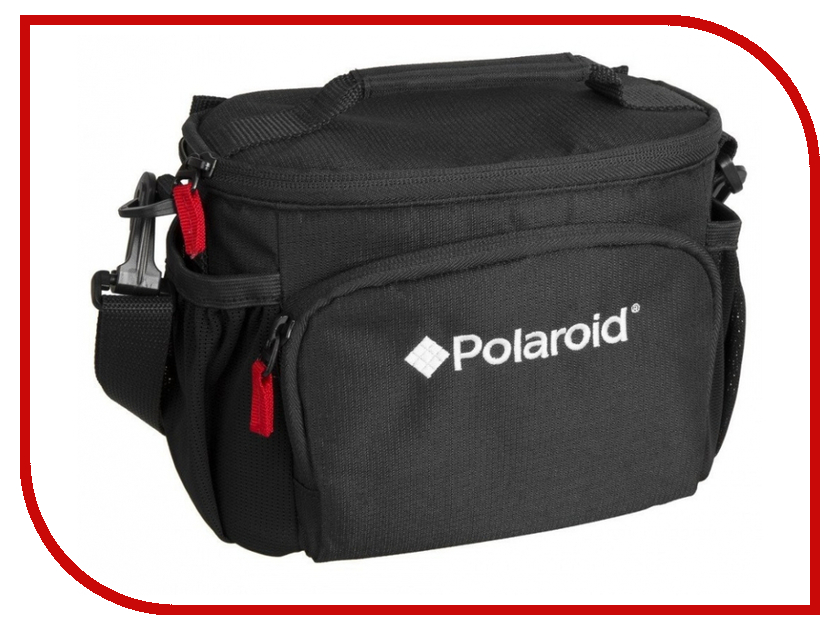 Сумка Polaroid JOZ 45 SLR Case<br>