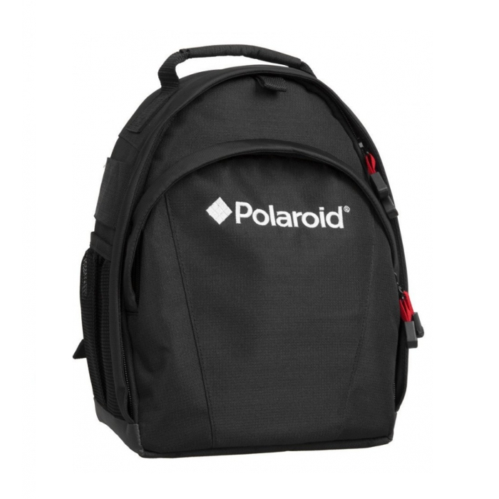 Рюкзак Polaroid JOZ 81 Compact