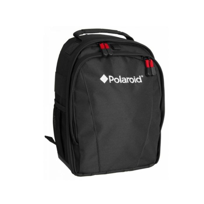 Рюкзак Polaroid JOZ 83