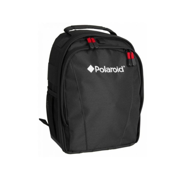 Рюкзак Polaroid JOZ 83<br>