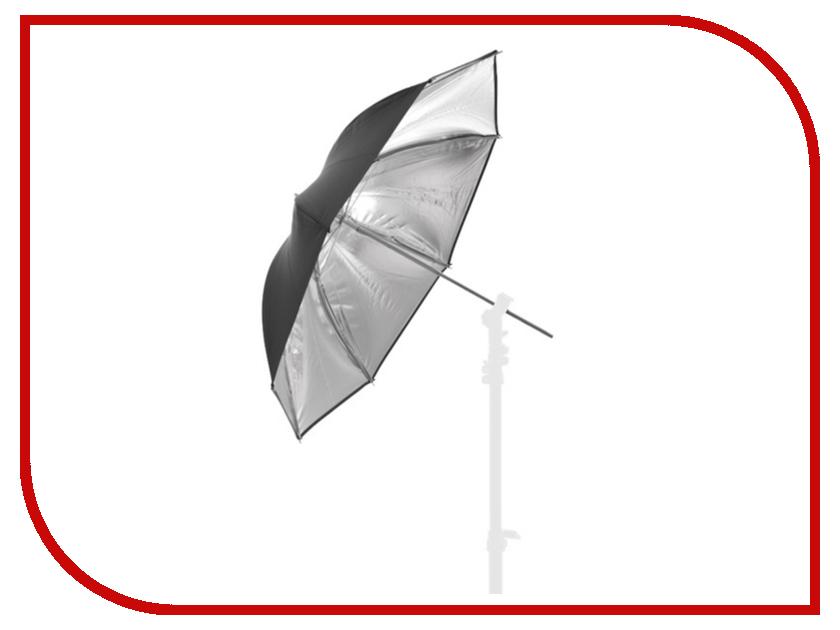Зонт Lastolite Umbrella 78cm LL LU3203F Silver