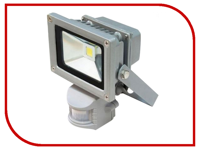 Лампа ASD СДО-2Д-20 20W 160-260V 6500K 1600Lm IP44 4690612001012