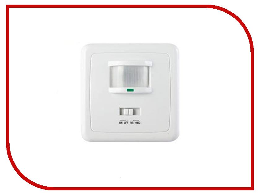 Датчик ASD ДД-035-W IP20 White 4690612001920