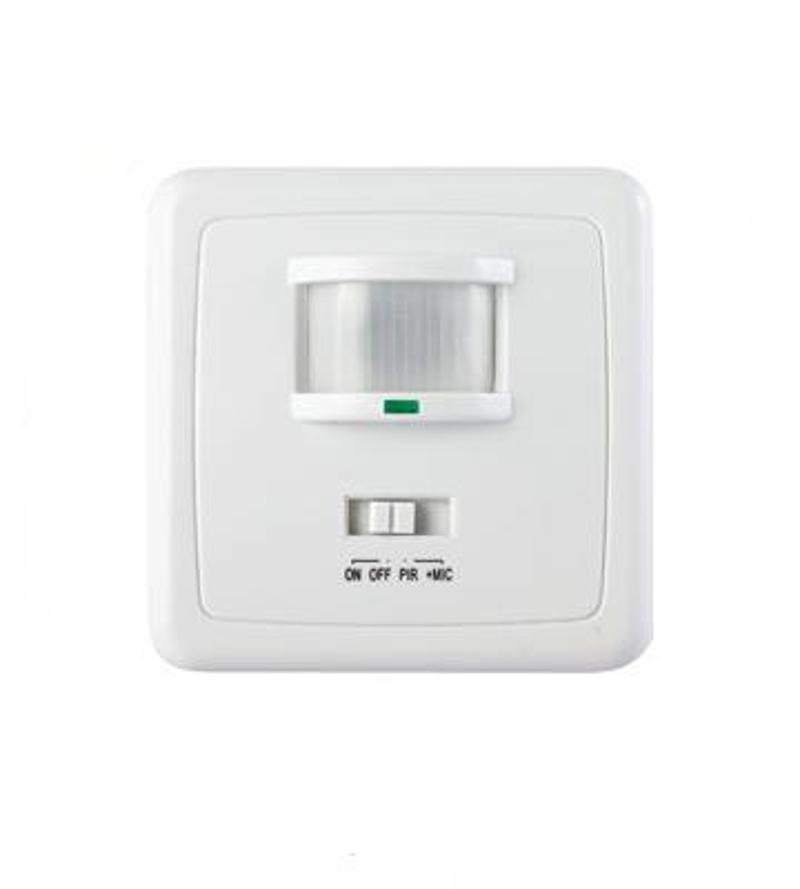 Датчик ASD IP20 ДД-035-W 4690612001920