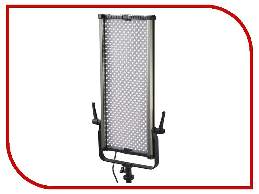 Осветитель GreenBean UltraPanel 1092 LED<br>