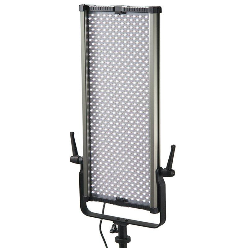 Осветитель GreenBean UltraPanel 1092 LED