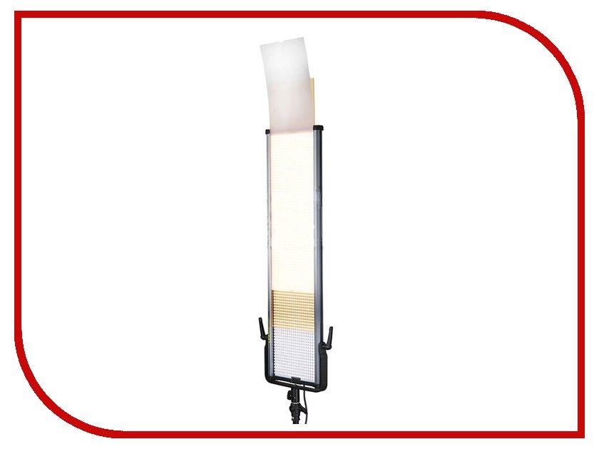 Осветитель GreenBean UltraPanel 1806 LED аксессуар greenbean stab 700