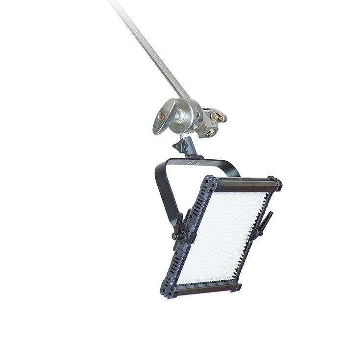 Осветитель GreenBean UltraPanel 576 LED