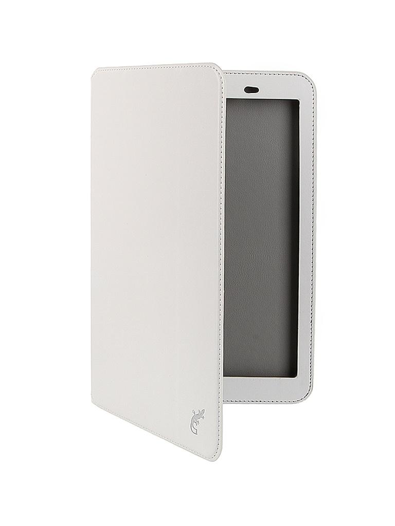 ��������� ����� Huawei Media Pad T1 10.0 G-Case Executive White GG-625