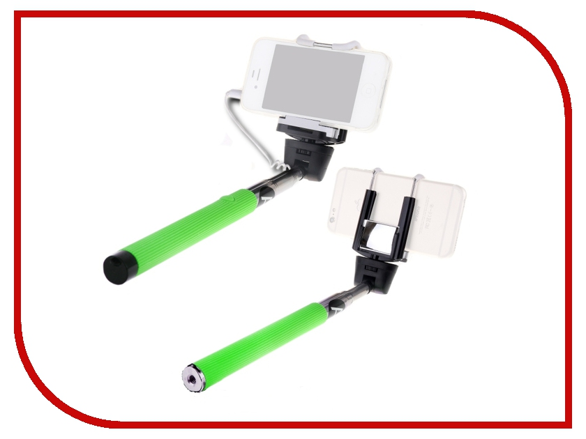 Штатив Activ Cable 201 Green 48086 free shipping 220v bottle portable induction machine aluminum foil capper oil drums packing equipment medicine sealing 20 100mm