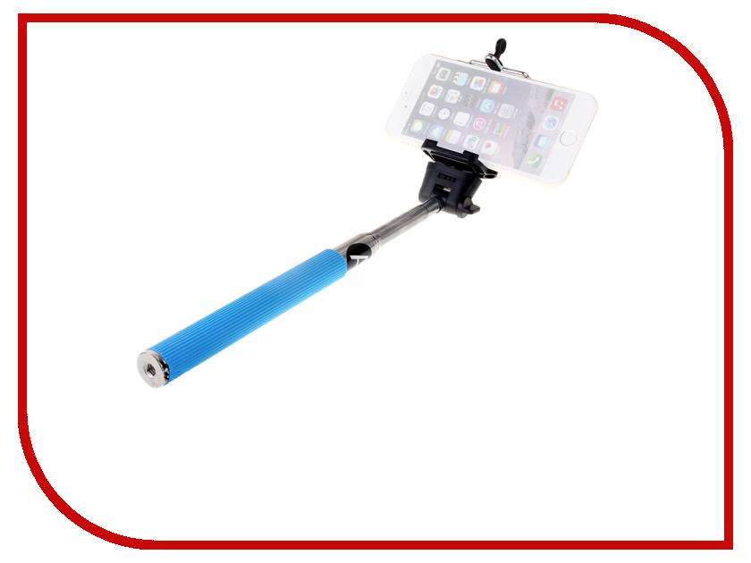 Штатив Activ 101 Bluetooth Light Blue 48082