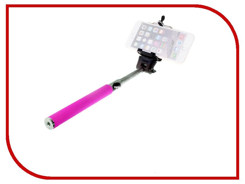 Штатив Activ 101 Bluetooth Pink 48081