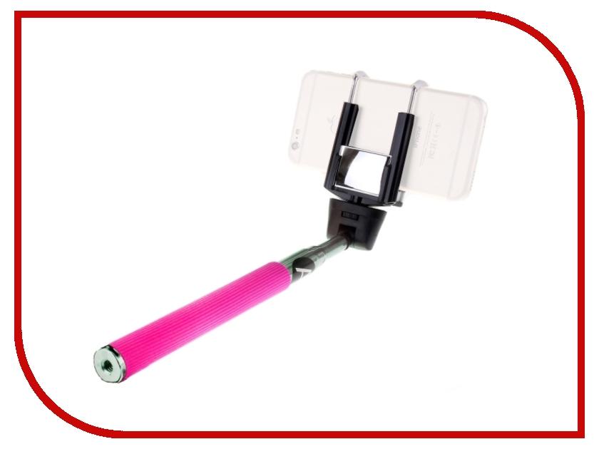 Штатив Activ 201 Bluetooth Pink 48108<br>