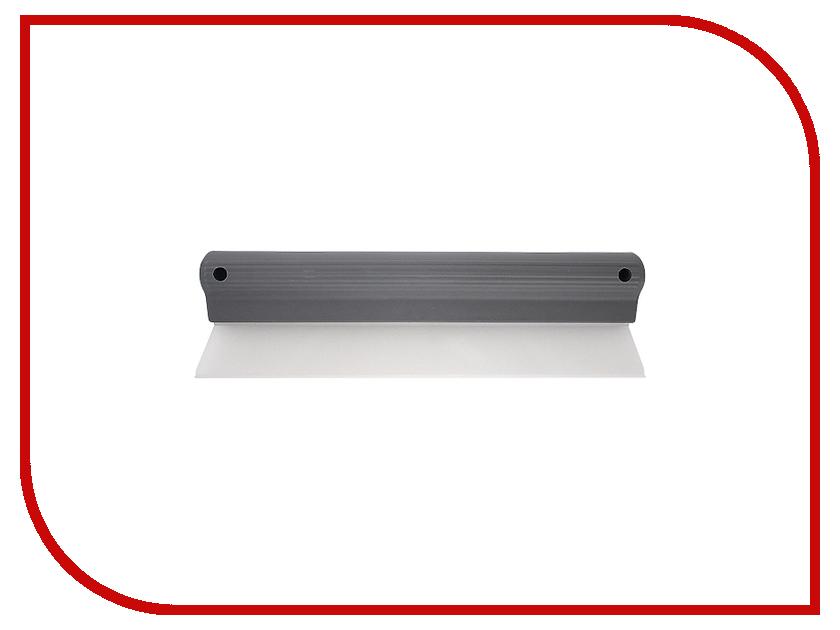 Аксессуар AutoStandart 109255 - Водосгон с силиконовым лезвием<br>