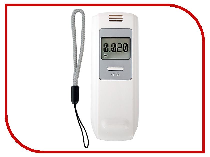 Алкотестер AutoStandart 131001<br>