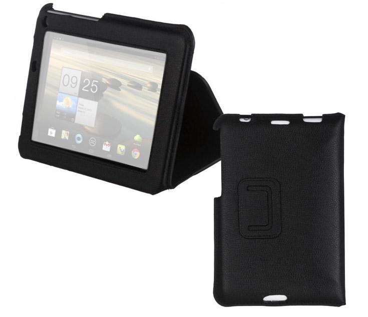 ��������� ����� Acer Iconia Tab B1-710 / 711 IT Baggage ���