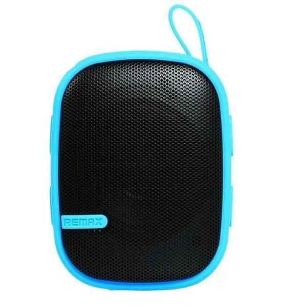 ������� Remax X2 Mini Speaker Blue RM-000121