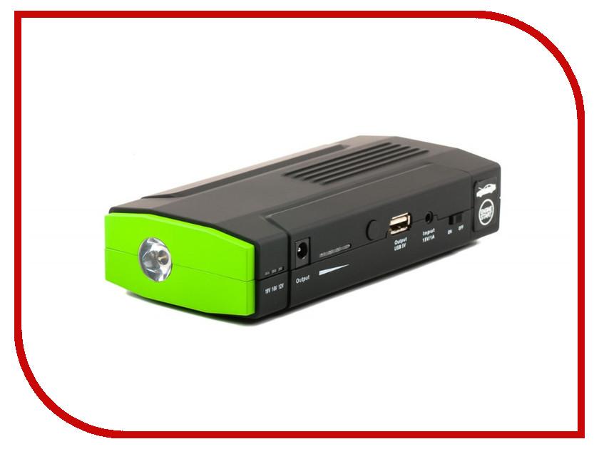 Зарядное устройство для автомобильных аккумуляторов Blackview D28 / JS One 13600MAH<br>