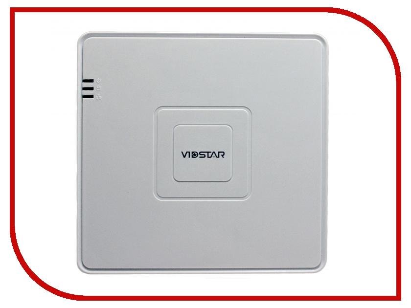 Видеорегистратор VidStar VSR-0881
