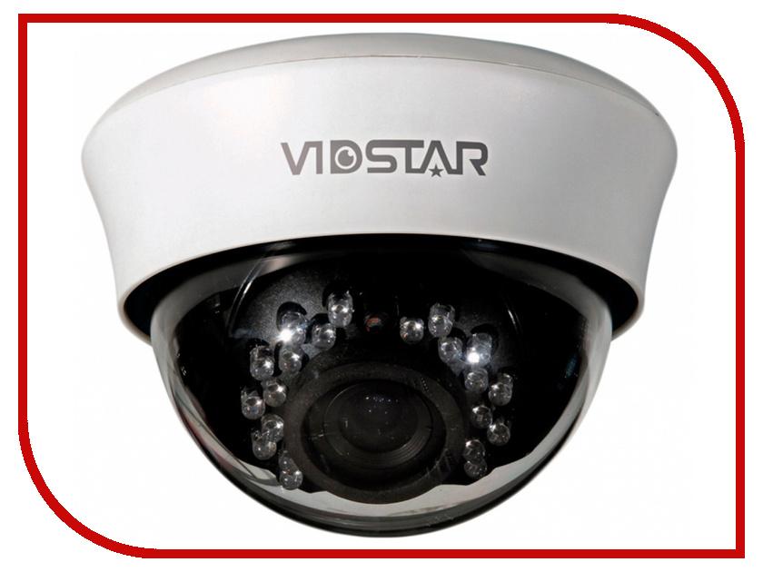 IP камера VidStar VSD-2122VR-IP ip камера