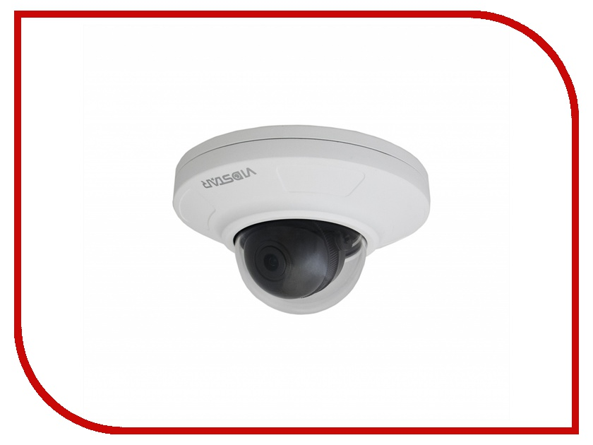 IP камера VidStar VSN-D130F Light